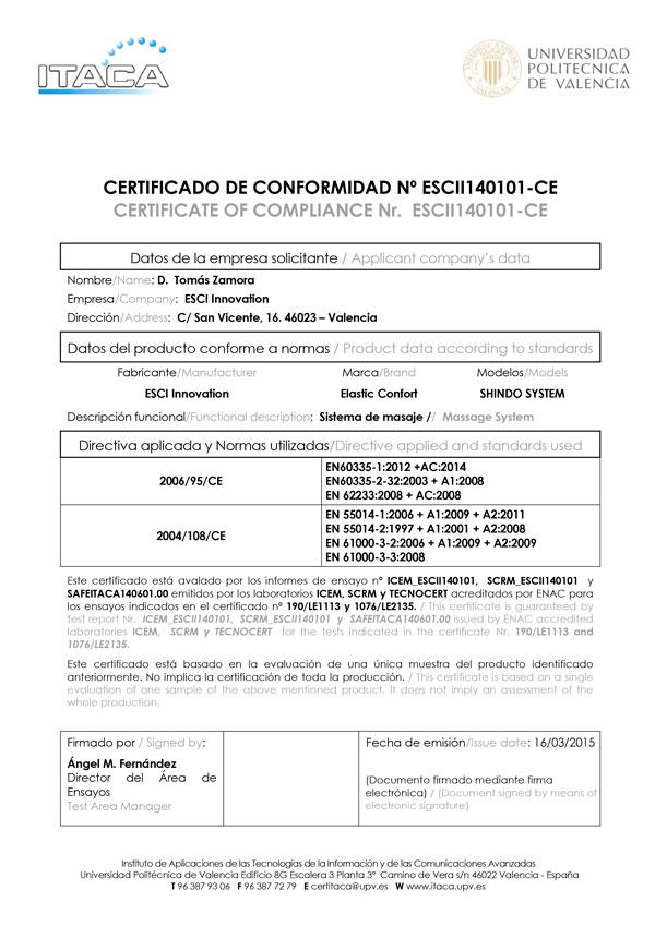 certificado-conformidad-shindo
